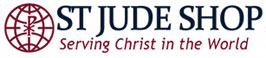 St. Jude Shop, Inc.